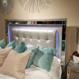 Photo Of Olympic Mattress U0026 Furniture Direct   Sequim, WA, United States. I