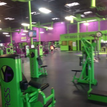 Photo Of Youfit Health Clubs   Glendale, AZ, United States. You Fit