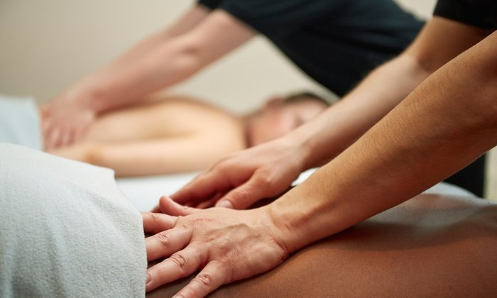 Auburn Massage & Wellness Centre: 115 W 5th St, Auburn, IN