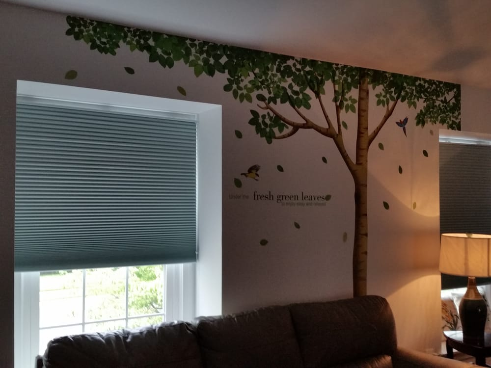 Steve S Blinds Wallpaper 42 Photos 63 Reviews Home Decor 6615 19 1 2 Mile Rd Sterling