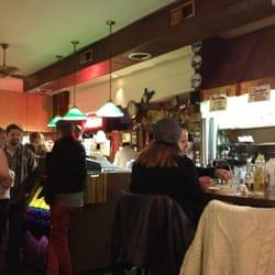 Photo Of Bridge Tavern Grill Wheeling Wv United States
