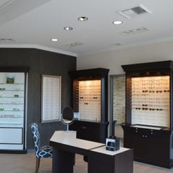 f86b3d03b4 Battle Born Eye Care. 13 reviews. Eyewear   Opticians