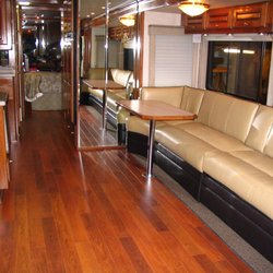 Photo Of Richwood Rv Interiors Lakeside Ca United States Get The Wow
