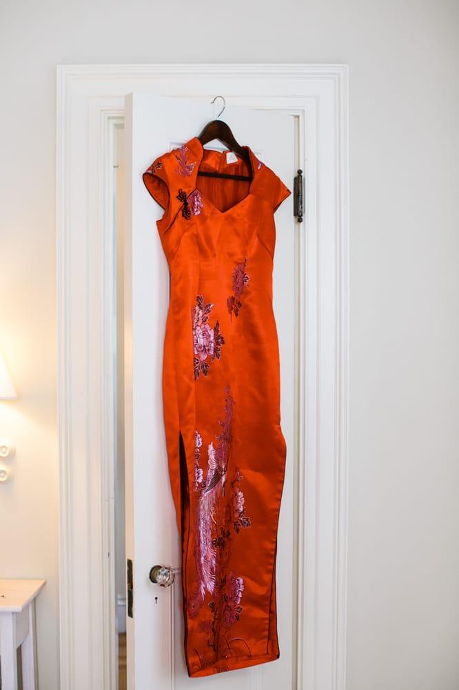 Kim S Fashion Design Boston Ma