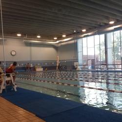 Fort Gordon Indoor Swimming Pool Swimming Pools 21608