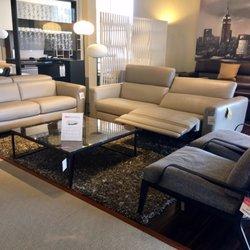 Photo Of Ana Furniture   Union City, CA, United States