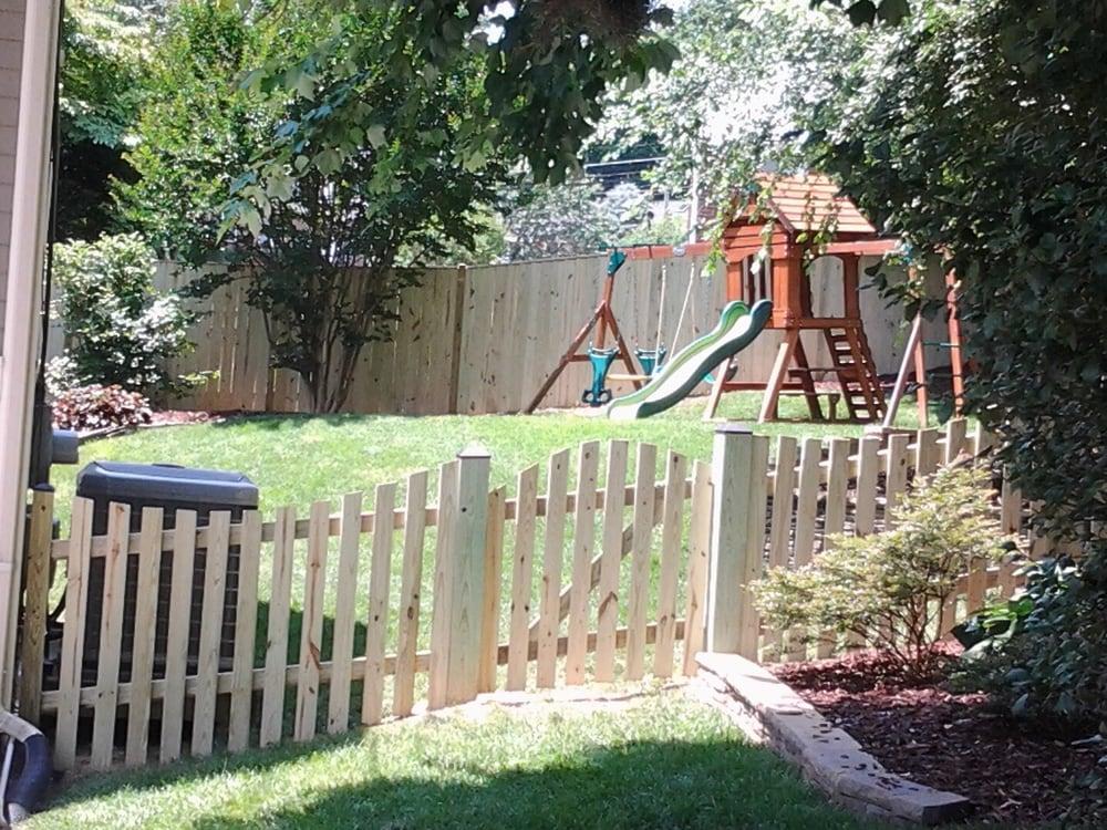 Catlett Construction: 9271 Old Dumfries Rd, Catlett, VA