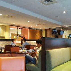 Amazing Photo Of Hilton Garden Inn Boston Burlington   Burlington, MA, United  States. Pictures