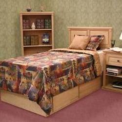 photo of woodland unfinished furniture plano tx united states plano custom built