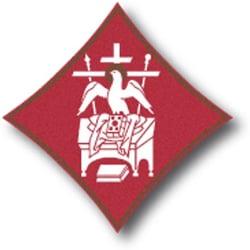 Hämeenlinnan ortodoksinen seurakunta - Churches - Matti