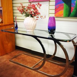Ordinaire Top 10 Best Furniture Consignment Shops In Farmington Hills ...