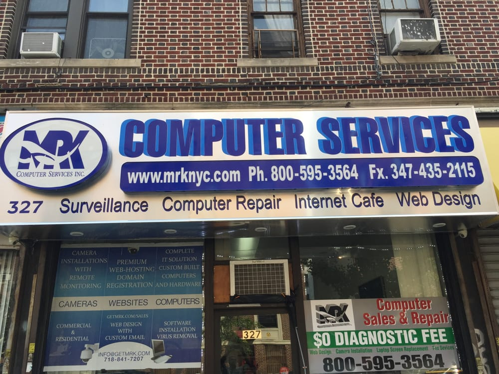 mrk computer services 64 reviews 327 rogers ave brooklyn ny it services u0026 computer repair yelp