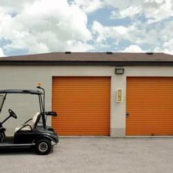 Photo of Shurguard Self-Storage - Oakville ON Canada & Shurguard Self-Storage - CLOSED - 15 Photos - Self Storage - 1195 ...
