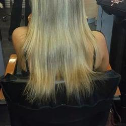 Joanne mobile hair stylist 19 photos hair extensions 19 photo of joanne mobile hair stylist clifton greater manchester united kingdom pmusecretfo Images