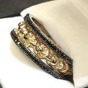 Jewelry Repair U0026 Design