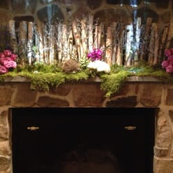 Photo Of Barker Tavern Scituate Ma United States The Beautiful Mantle