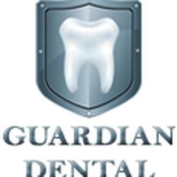 Guardian dental manukau