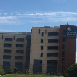 UC Irvine Health Gavin Herbert Eye Institute - 26 Reviews