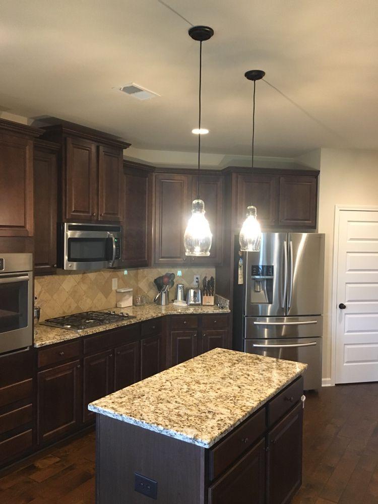 Trusted Handyman: 2671 Park West Blvd, Mt. Pleasant, SC