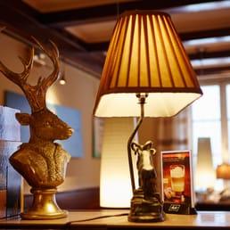 Hotel Restaurant Schwarzer Bock