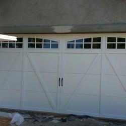 garage doors sacramentoAll In One Doors  45 Photos  29 Reviews  Contractors  830