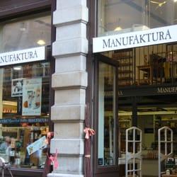 f6738875fc Manufaktura - Cosmetics   Beauty Supply - Karlova 223 26