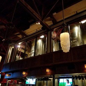 Rock bottom restaurant warrenville il
