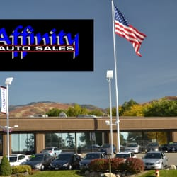 affinity auto sales 14 reviews car dealers 2929 s hwy 89 bountiful ut phone number yelp. Black Bedroom Furniture Sets. Home Design Ideas