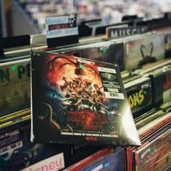 Spinnaker Records - 21 Reviews - Music & DVDs - 596 Main St, Hyannis