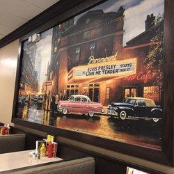 Photo Of Mark S Midtown Coney Island Restaurant Ann Arbor Mi United States