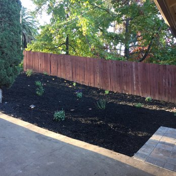 Photo Of JV Gardening, Landscaping And Tree Service   Oakland, CA, United  States