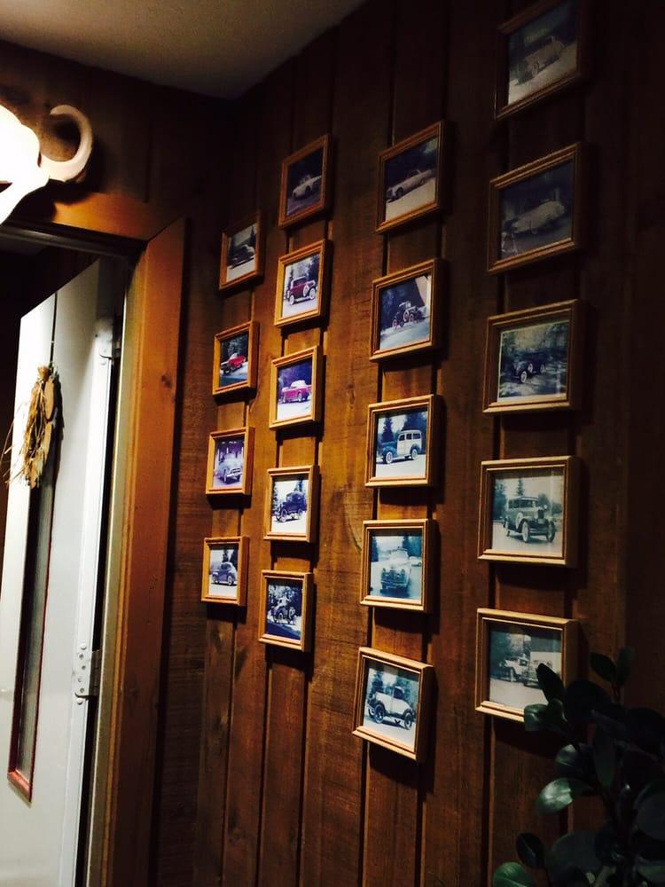 olympia motor lodge 10 foto e 14 recensioni hotel