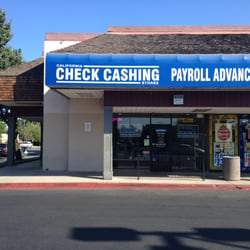 Payday loans oildale photo 1