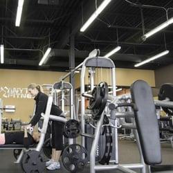 The best gyms near mankato mn last updated june