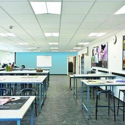 seatac lighting controls get quote lighting fixtures