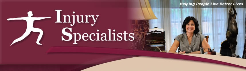 Injury Specialists: 10435 Clayton Rd, Saint Louis, MO