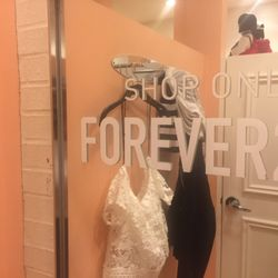 Forever 21 - 27 Reviews - Women's Clothing - 1100 S Hayes St
