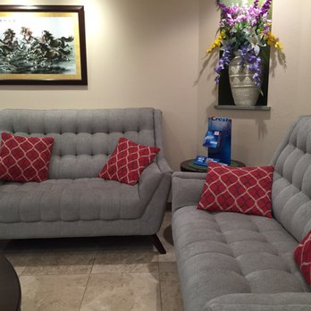 Super Comfy Couches jm dental practice - 12 reviews - cosmetic dentists - 139 s main