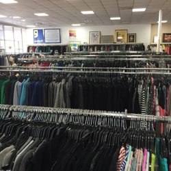 Goodwill Store and Donation Center - 52 Photos & 38 Reviews - Thrift