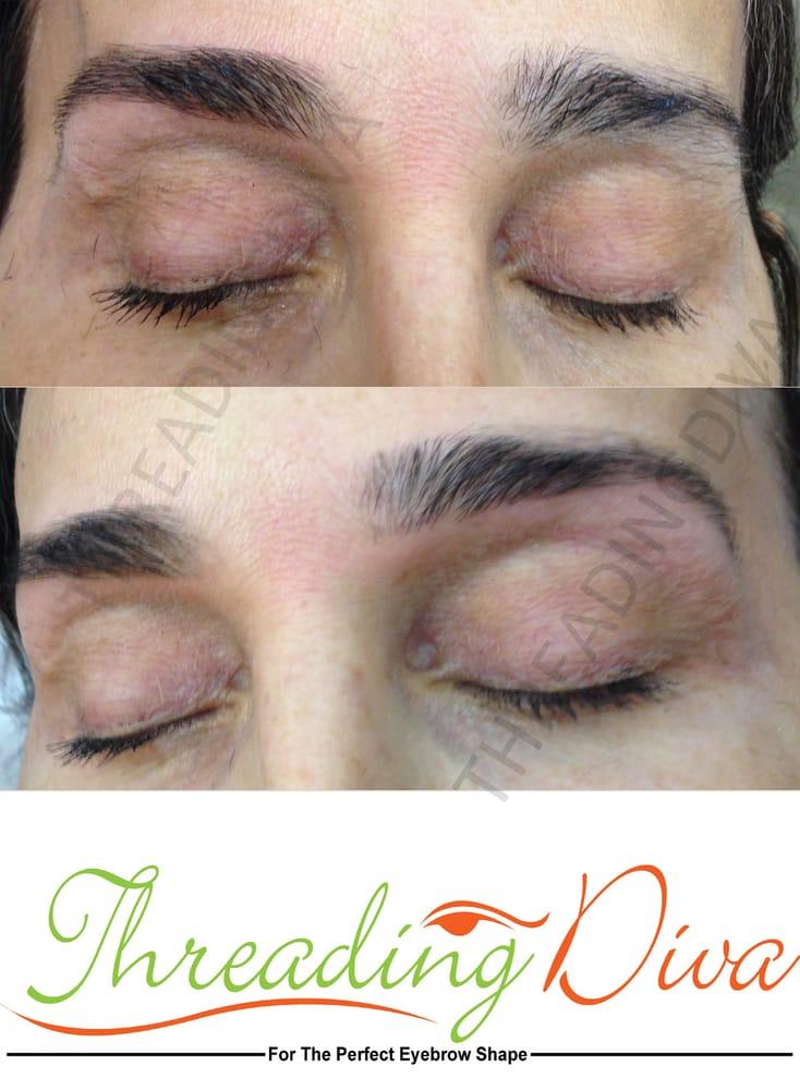 Threading Diva 15 Photos 25 Reviews Threading Services 292 S