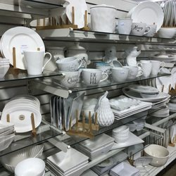 Photo of Home Goods - Allen, TX, United States