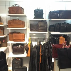 Bag'n Baggage - Luggage - 5015 Westheimer, Galleria/Uptown ...