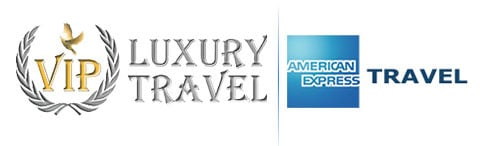 VIP Luxury Travel: 424 Madison Ave, Manhattan, NY