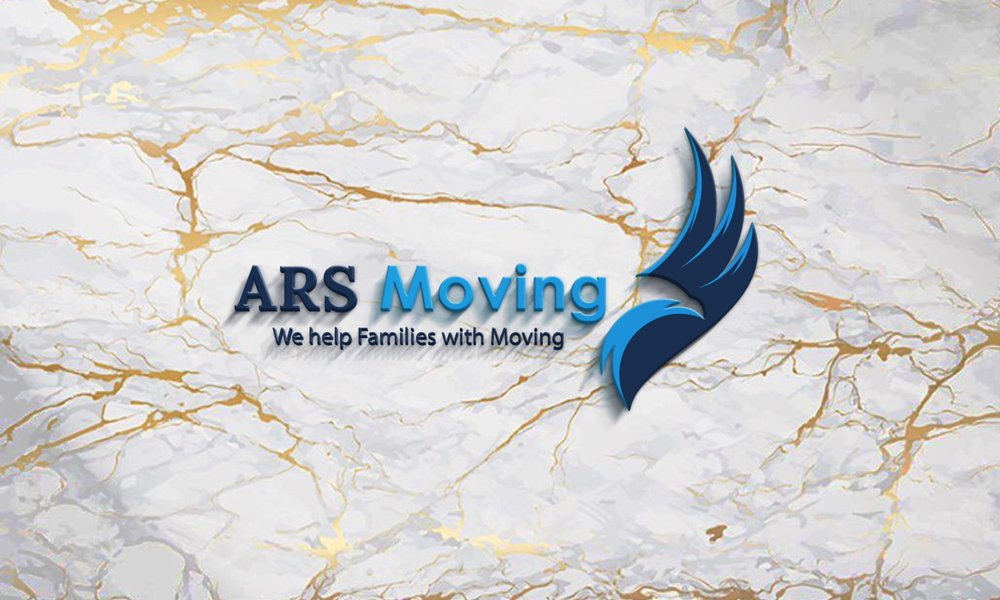 ARS Movers