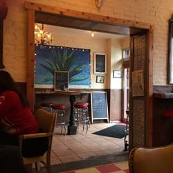 Photo Of Burger Mexicano   Brooklyn, NY, United States