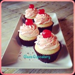 cupcakes plano tx