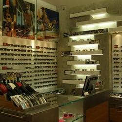73efd6c7d4aaa APEX by Sunglass Hut - Sunglasses - 8401 Gateway Blvd W
