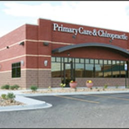 Primary Care Chiropractic Center 11 Photos Amp 14 Reviews