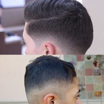 Sport Clips Haircuts Of Fairfield Gateway Blvd 16 Photos 43