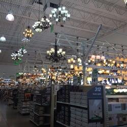 Menards Lighting Department Lighting Ideas